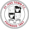 St. Ives Town FC