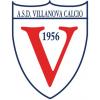 ASD Villanova Calcio