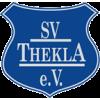 SV Leipzig-Thekla
