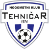 NK Tehnicar 1974 Cvetkovec