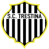 Sporting Club Trestina