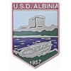 USD Albinia