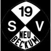 SV Neubeckum