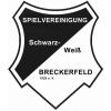 SpVg SW Breckerfeld