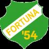 Fortuna'54