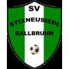 SV Stixneusiedl/Gallbrunn