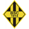 BSC Oppau