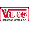 VfL Hohenstein-Ernstthal II