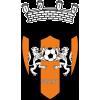 Kristianstad FC U19