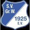 SV Großwallstadt