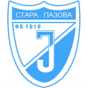 FK Jedinstvo Stara Pazova