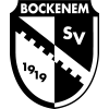 SV Bockenem 1919 (liq.)