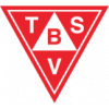 TSV Bemerode
