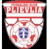 FK Pljevlja 1997
