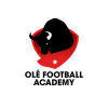 Ole Football Academy