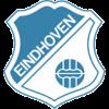 EVV SC Eindhoven