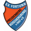 Fortuna Freudenberg
