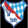 SV Spitz/Donau
