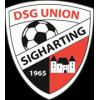 DSG Union Sigharting