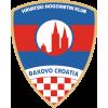 HNK Djakovo Croatia