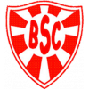 Botafogo Sport Club (BA)