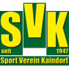 SV Kaindorf/Sulm