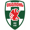 Obolon-Brovar Kyiv