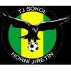 TJ Sokol Horni Jiretin