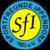Sportfreunde Ippendorf 1923