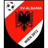 SV Albania