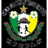 Deportivo Ayutla