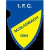 1.FC Mönchengladbach U17
