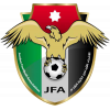Giordania U19
