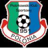 Polonia Piotrków Trybunalski