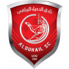Al-Duhail Sports Club Reserve