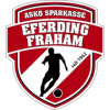 SK Eferding/Fraham