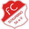 FC Schwabing