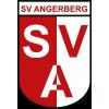 SV Angerberg