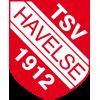 TSV Havelse Jugend