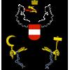 Österreich U15