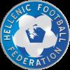 Grécia U20
