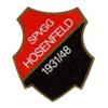 SpVgg Hosenfeld