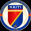 Haiti U20