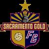 Sacramento Gold FC