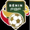 Benín