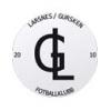 Larsnes/Gursken FK