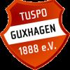 TuSpo Guxhagen 1888