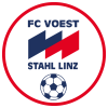 FC VOEST Linz