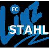 FC Stahl Linz