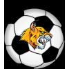 FK Jekabpils